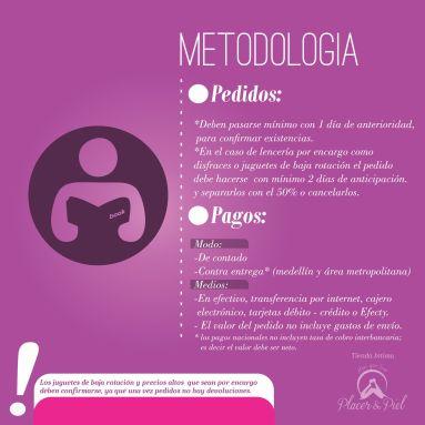 metodologia vxc2