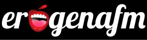 logo erogena